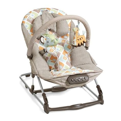 fold up baby swing infantino fold and go bouncer 58 00 my baby love
