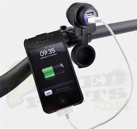usb charger lighter 12v charger usb cigarette lighter socket pedparts uk