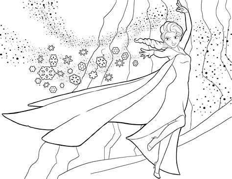 frozen colorear para ninos 1534837574 dibujos para colorear dibujos para pintar dibujos para imprimir y colorear online frozen 1