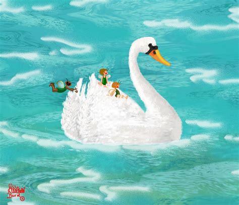 swan boats monterey swan boat 171 merry kohn studio