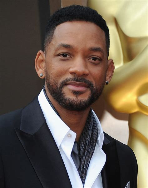 will smith shopstyle notes