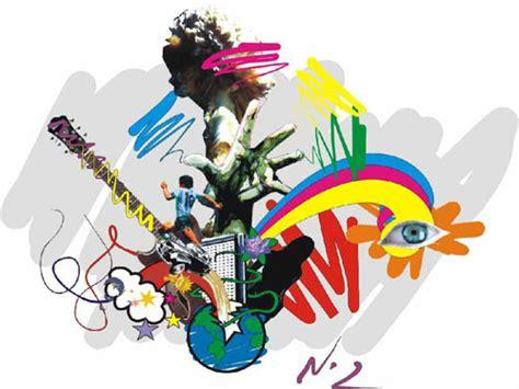 imagenes artisticas con significado florespycebi educacion artistica