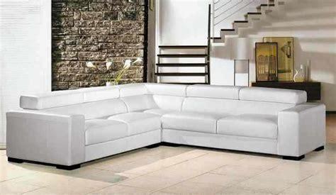 coffee table in front of reclining sofa tendencias en sof 225 s 2016 mundodecoracion info