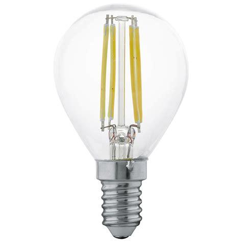 led leuchtmittel e14 leuchtmittel e14 spiral preisvergleich die besten