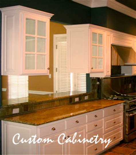 custom kitchen cabinets dallas custom kitchen cabinets dallas homestartx com