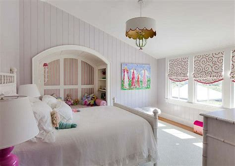 beadboard bedroom wall 17 best images about bedroom design for children teens