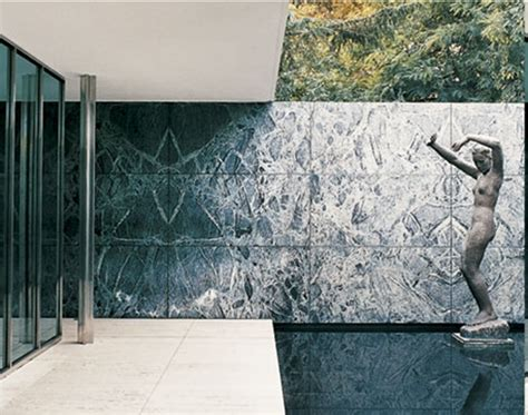 pabellon inc patricia gray interior design blog barcelona pavilion