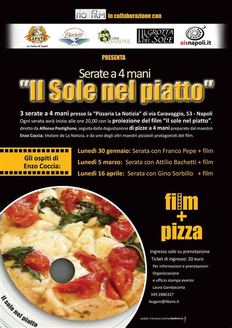 libreria pisanti napoli pizza associazione italiana sommeliers part 13