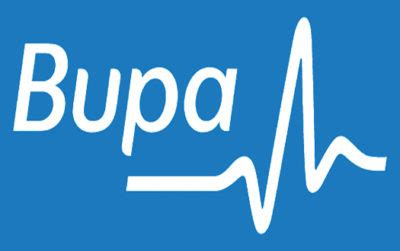 house insurance deals bupa house insurance 28 images bupa global tsitsopoulou insurance max bupa