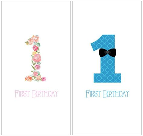 free printable birthday cards upload picture free printable birthday cards upload picture organizing