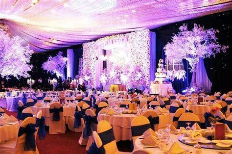 Wedding Novotel Bandung by Grand Ballroom Picture Of Mercure Surabaya Surabaya