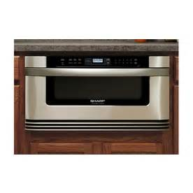 shop sharp 23 7 8 inch 1 cu ft microwave convection