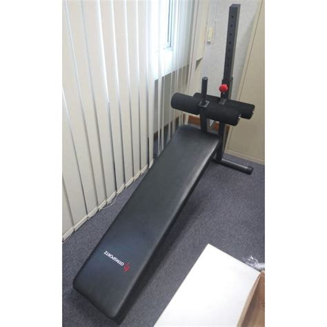 double bodyweight bench double bodyweight bench 28 images the alpha body full