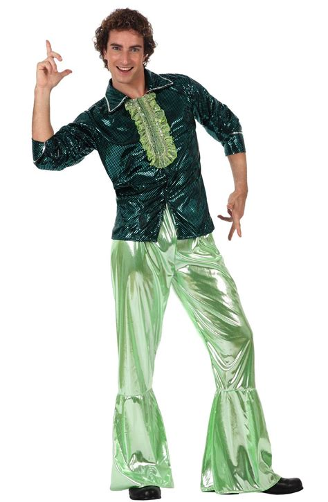 costumes for disco costumes costumes fc