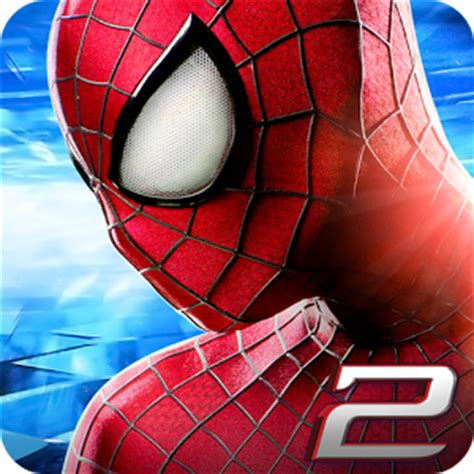 amazing spider 2 apk the amazing spider 2 mod offline v1 2 0m apk 187 filechoco