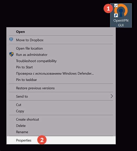 openvpn windows 10 tutorial how to set up openvpn on windows 8 vpn setup tutorials