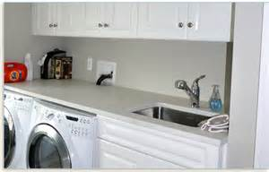 Garage Laundry Room Design closetcraft laundry room storage systems closetcraft custom