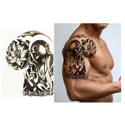 tattoo online wholesale online buy wholesale indian tattoo designs from china