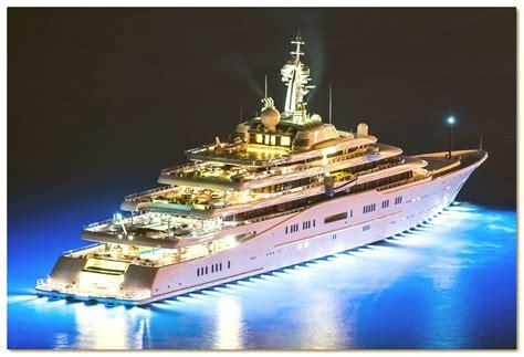 jacht ibrahimovic roman abramovich yacht net worth house wiki cars