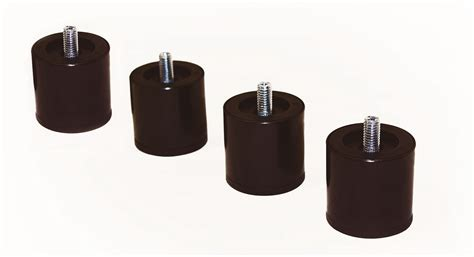 2 quot stackable legs for rize adjustable beds pack of 4