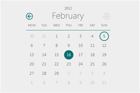 design html calendar 66 beautiful free calendar psd designs instantshift