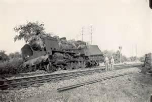 File train wreck st malo france aug 1944 jpg wikipedia the free