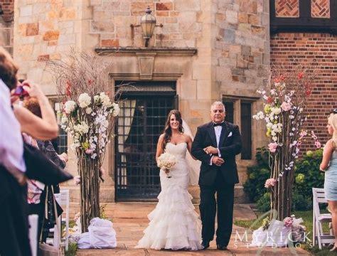 Wedding Venues Michigan by Best 25 Michigan Wedding Venues Ideas On