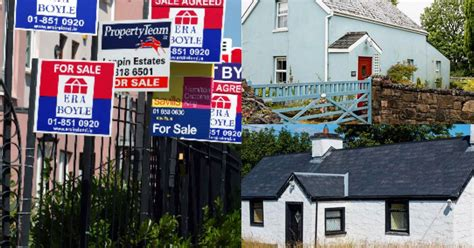 cheapest rent in the country cheapest home prices house ireland s cheapest properties the 18 000 home and other