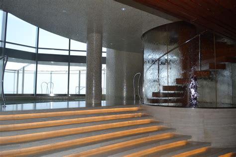 burj khalifa inside inside of burj khalifa dubai interior photos catch 52