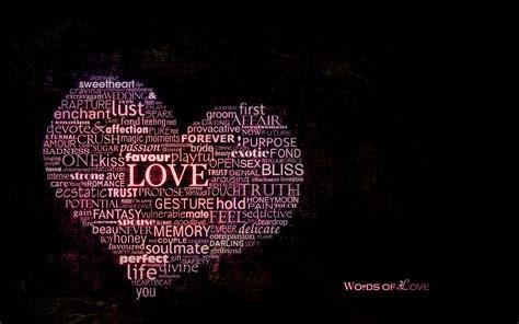wallpaper for laptop love love wallpaper laptop hd 4110 wallpaper walldiskpaper