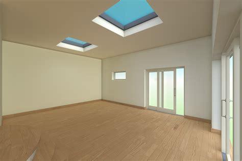 living room house extension design idea dublin ireland 20120421mg living room house extension design idea dublin ireland