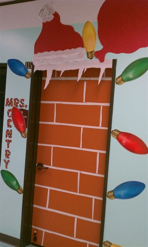 holiday bulletin boards classroom ideas archives
