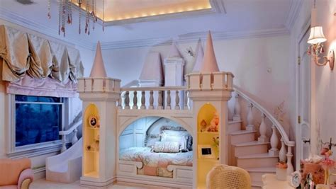 3 year old girl bedroom ideas 70 000 for a princess themed bedroom blame frozen afr com