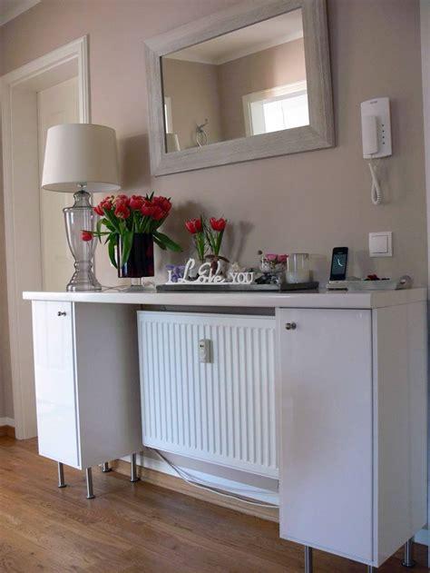 kitchen radiators ideas the 25 best radiator covers ikea ideas on