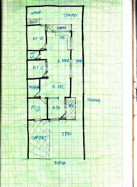 desain kamar 3m x 3m desain kamar mandi uk 1 5 x 2 m home design idea