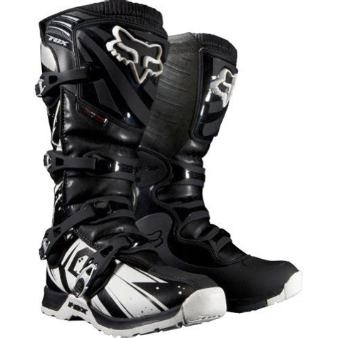 fox dirt bike boots 17 best images about dirt bike gear on pinterest