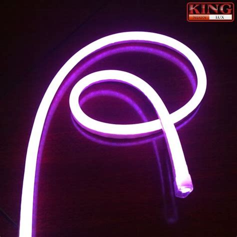 Led Neon pin neon led flex on