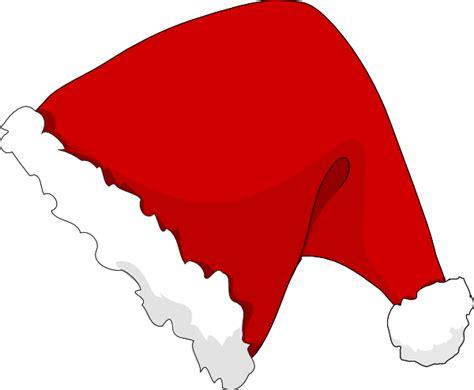 best santa hat santa hat clipart best