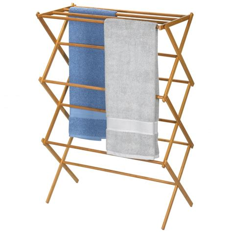 ikea rack clothes drying rack ikea homesfeed