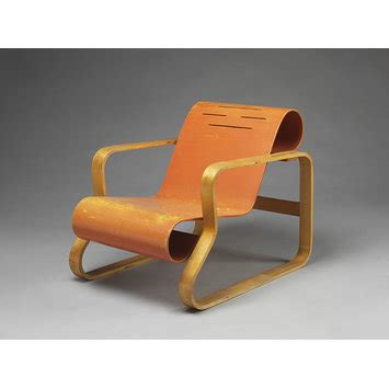 paimio armchair paimio armchair aalto alvar v a search the collections
