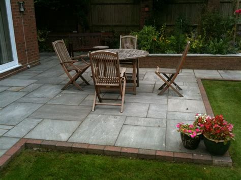 How To Design A Patio Patio Designs Images Patio Designs Pictures Uk Modern Garden Nurani