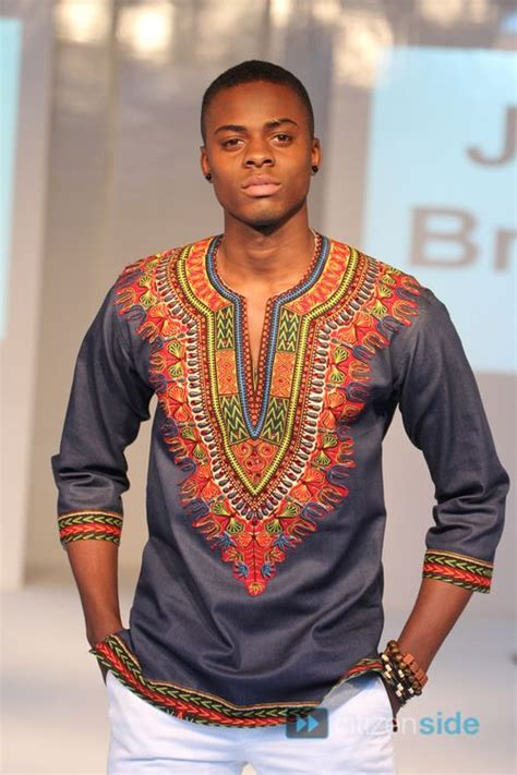 african wears for men cool dashiki clothes pinterest beautiful latest
