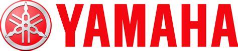 yamaha logo transparent png stickpng