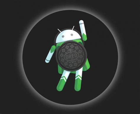 Android Oreo Review by Android Oreo Features Factory Image Ota Rolling Out