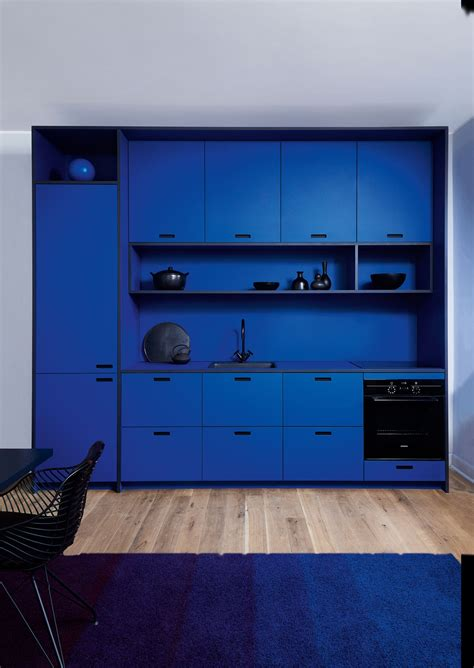 what is the best finish for kitchen cabinets choosing the best finish for kitchen cabinets