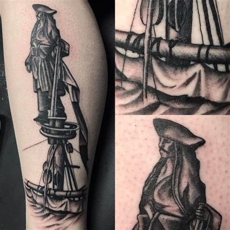 tattoo techniques history 75 spectacular black and grey tattoo designs ideas 2018