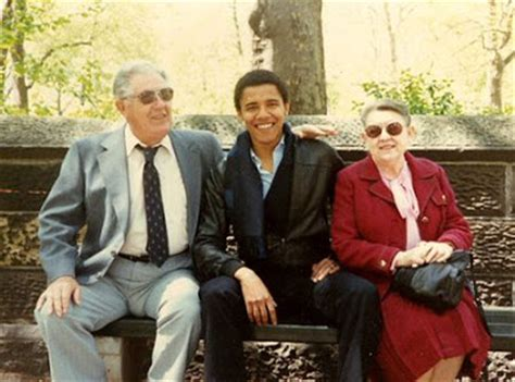 biography barack obama mother president barack obama s mother is now a mormon posted by