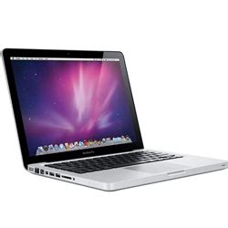 Macbook Pro Md 102 I7 13 3inci Ex International macbook pro md102hn price india