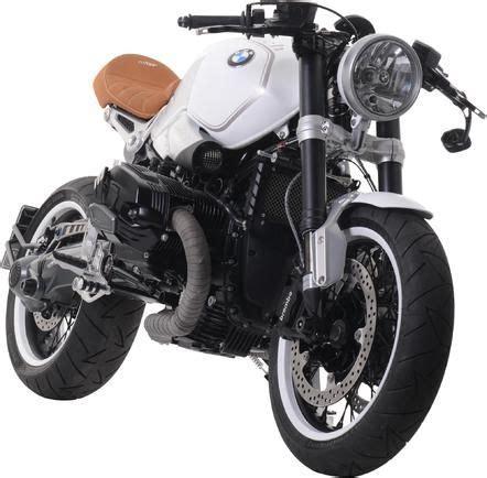 Motorräder Und Motorroller by Die Besten 25 Motorr 228 Der Ideen Auf Pinterest Getunte