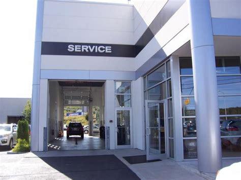 Metro Kia Johnston Grieco Kia Johnston Ri 02919 3237 Car Dealership And